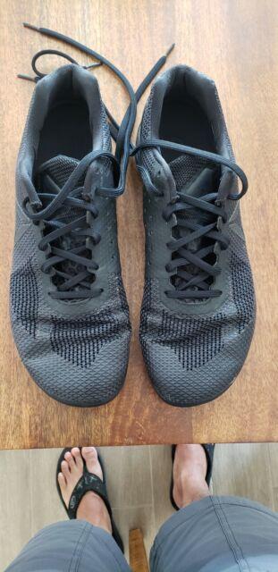 Men's Reebox Nano 7 Crossfit Shoes Size 12