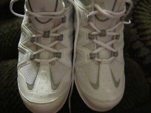 5bff7873cbb2 MBT Anti Shoe Mens 13 EU 47 2 3 Sport 2 Walking Shoes 400171-16 ...