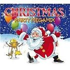 Various Artists - Christmas Party Megamix [Xtra] (2009)