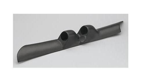 """AUTOMETER 00-06 GMC SIERRA DUAL FULL A PILLAR GAUGE POD 2-1//16/"""" 52mm"""