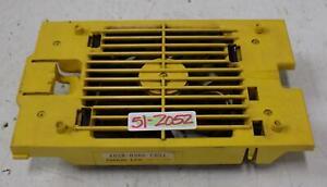 FANUC FAN MODULE A02B-0260-C021