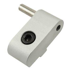 80 20 Inc 15 Series Left Hand Long Pin Standard Lift Off