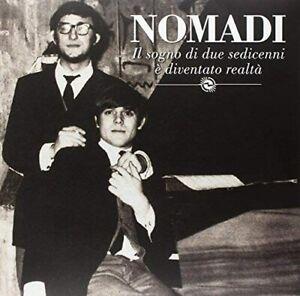 NOMADI-IL-SOGNO-DI-DUE-SEDICENNI-E-039-LP-VINILE-NUOVO-LIMITED-EDITION