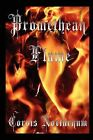 Promethean Flame by Corvis Nocturnum (Paperback, 2009)