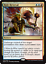 MTG-War-of-Spark-WAR-All-Cards-001-to-264 thumbnail 216