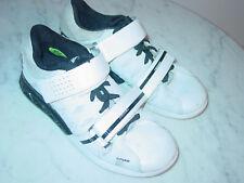 449cbe97cd9e86 item 1 Womens Reebok CrossFit Lifter Plus 2.0 M43656 Cross Training Shoes!  Size 6.5 -Womens Reebok CrossFit Lifter Plus 2.0 M43656 Cross Training  Shoes!