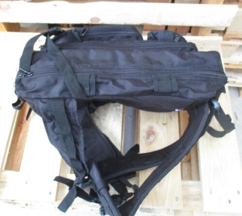 Tactique Sac à dos militaire Sac à Dos Jour Sac à dos un trajet Sac à dos bagback
