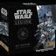 Star-Wars-Legion-Galactic-Republic-Expansions-Choisir-expansions miniature 9