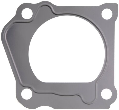 Fuel Injection Throttle Body Mounting Gasket Mahle G32157