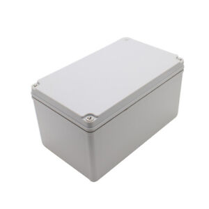 1-Plastic-Junction-Box-Waterproof-Electrical-Box-ABS-Material-Case-250x150x130mm