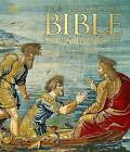The Illustrated Bible Story by Story by DK (Hardback, 2012)