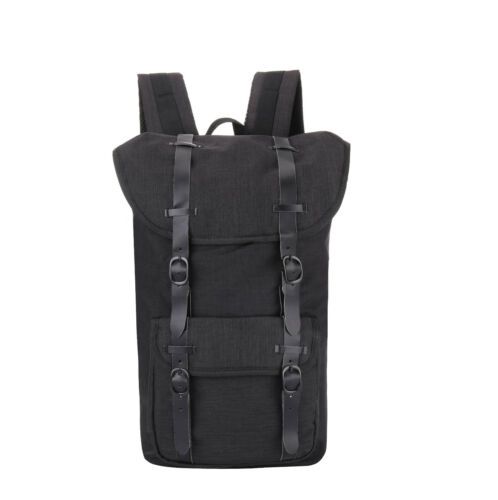 Glamexx24 Rucksack Damen Herren Handgepäck Reiserücksack Outdoor Wanderrucksacke
