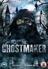 Ghostmaker 5060262852286 DVD Region 2