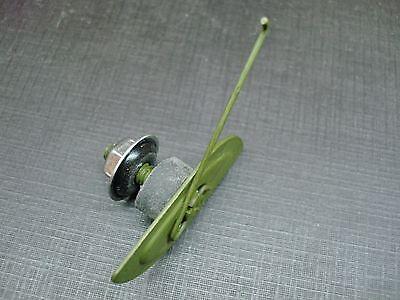 10 pcs 10-24 moulding clip nuts sealer fits Dodge DeSoto Chrysler Plymouth