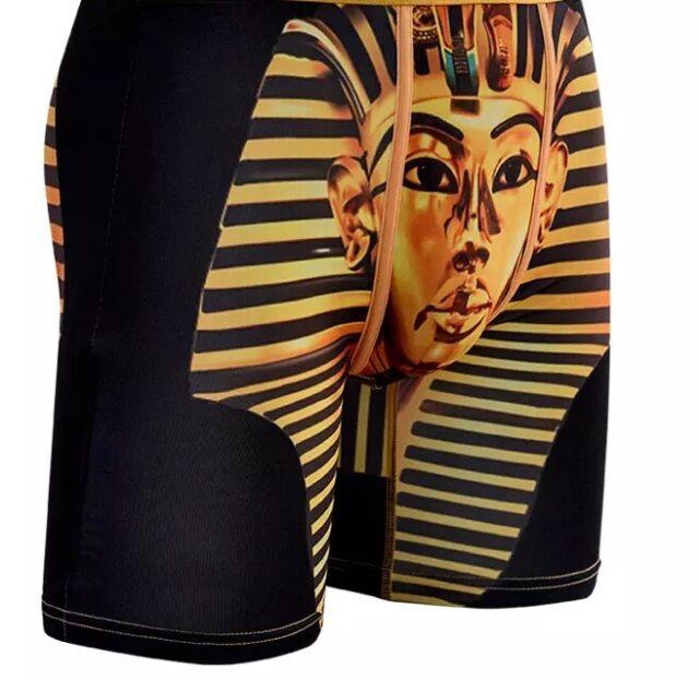 PSD Underwear Men/'s Kyrie Irving IRV Athletic Underwear