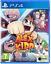 miniature 2 - Alex Kidd in Miracle World DX PS4 Signature Edition Neuf sous bli