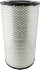 Hastings AF1173 Air Filter
