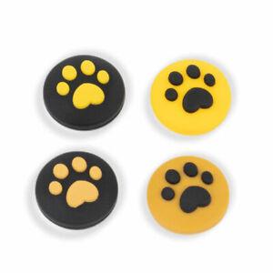Cat-Paw-Thumb-Grips-Cap-Cover-for-Nintendo-Switch-Switch-Lite-Joycon-Joystick