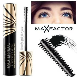 NEW-Max-Factor-Masterpiece-Transform-High-Impact-Volumising-Mascara-Black-12ml