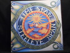 Steeleye Span - Time Span    2 LPs