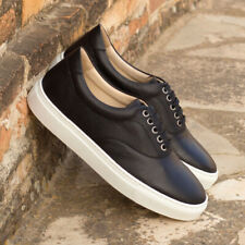 The Cupsole Top Sider Model 4212 from Robert August w/ Free Shoe...