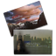 2007-US-Mint-Uncirculated-Coin-Sets-Denver-amp-Philadelphia-Mints thumbnail 1