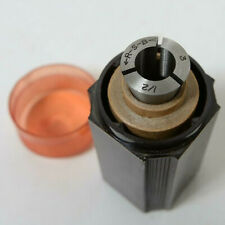 South Bend Round Collet 12 3 Rsb