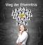 Kartenlegen-vom-Profi-per-Mail-BRANDNEUE-Beratungen-von-Nadine-Breitenstein Indexbild 29