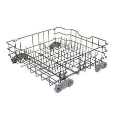 Maytag Dishwasher Parts Ebay