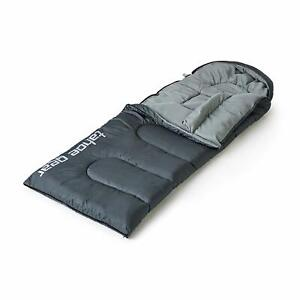 Tahoe-Gear-20-30-Degree-Rectangular-Lightweight-Camping-Excursion-Sleeping-Bag