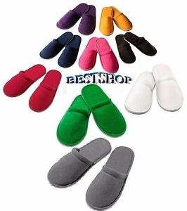 0a246ba81e1 Image is loading NEW-IKEA-NJUTA-SLIPPERS-ASSORTED-COLORS-SIZE-S-M-L-