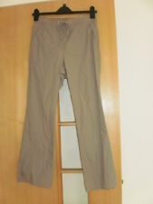 M & S Classic Trousers Size 24 Long BNWT