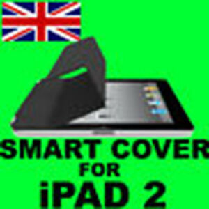 MAGNETIC-BLACK-SMART-CASE-COVER-STAND-FOR-APPLE-IPAD-2-SCREEN-ON-OFF-PROTECTION