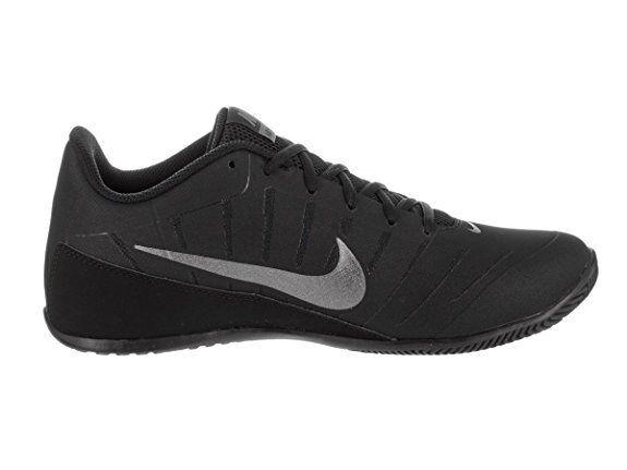 Nike air mavin niedrigen 2 nbk bei basketball - schuhe
