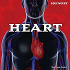 Heart by Shannon Caster (Hardback, 2010)