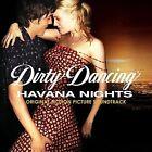 Dirty Dancing: Havana Nights [Original Motion Picture Soundtrack] by Original Soundtrack (CD, Feb-2004, J Records)