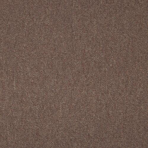 XL Teppichfliesen Teppichfliese Teppichboden Teppichplatten Teppich ohne Kleben