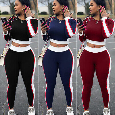 Hoodie Top Sports Wear Polyester Solid Full Sleeve Crop Top for Women Sport Top