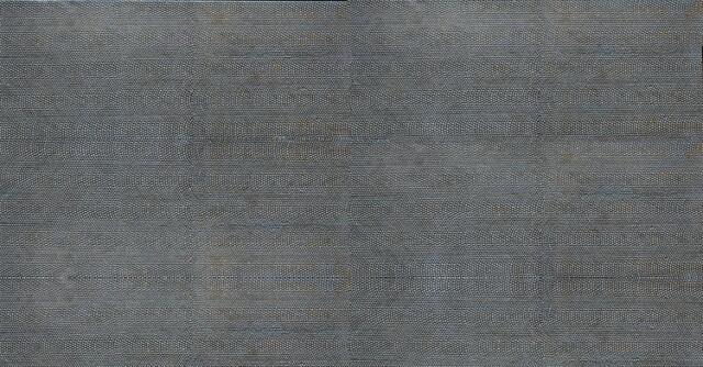 Faller N 222569 Mauerpl. Roman Cobblestones 250 x 125 Mm