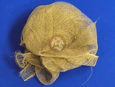 Verlinden 1/35 Camouflage Netting [40 x 30cm Gauze Fabric Diorama Accessory] 42