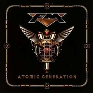 Fm-Atomic-Generation-NEW-CD