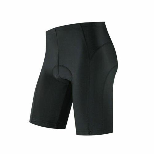 Mens Cycling Bib Shorts Bicycle Road Bike Coolmax Pad MTB Mountain Bike Clothing