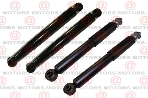 4WD Dodge Ram 1500 Upper Control Arm Ball Joint Sway Bar Link Shocks Suspension
