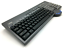 IBM-Keyboard-with-Mouse-and-Trackball-65Y4051-93Y1111-93Y1211-93Y1151-00DN101 thumbnail 1