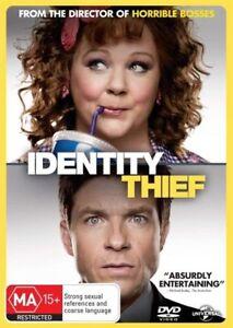 Identity-Thief-DVD-2018-309