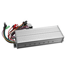 Electric E Bike Scooter Brushless Dc Motor Speed Controller 48 72v 1500w Us