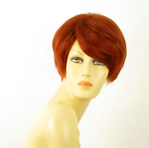 perruque-femme-100-cheveux-naturel-courte-cuivre-intense-ref-AUDREY-130