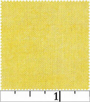 Shadow Play From Maywood Studio - Cotton - Lemon 513-sxx