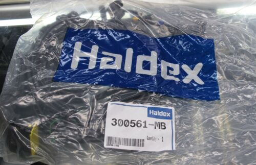 MILITARY SURPLUS M939 5TON TRUCK HALDEX ABS WIRING HARNESS M923 A1 A2 300561MB