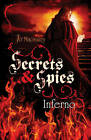 Inferno by Jo Macauley (Paperback, 2013)